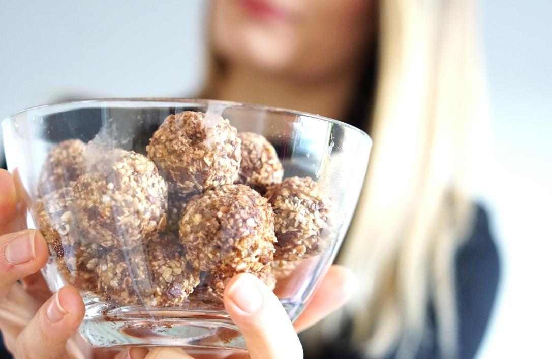 protein-balls-2019-2.jpg