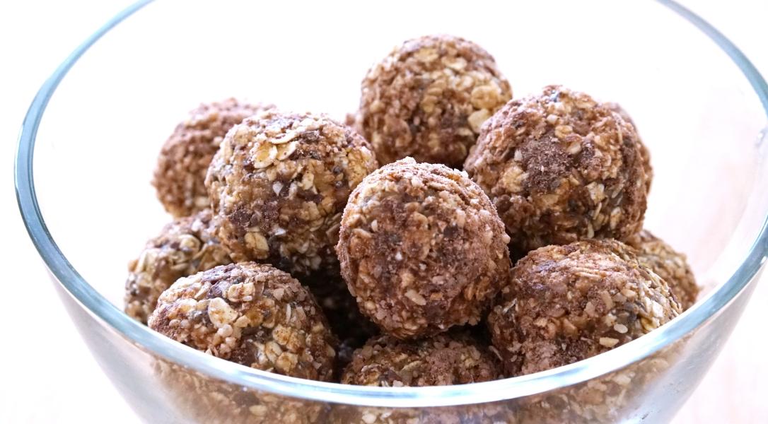 Protein Balls 2019 (3)